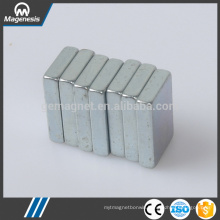 All kinds of top sell electro permanent magnetic table
