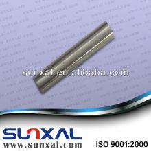 Neodymium Iron Boron NdFeB Rare Earth Magnet For Motor