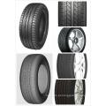 Pneus do PCR 16`` -26``, pneus de SUV 4X4, pneus do carro do veículo