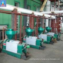 Хорошее качество и хороший производитель цена Китай - льняное масло оборудование