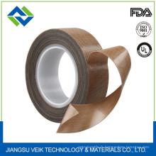 VEIK factory produce ptfe skin color adhesive tape