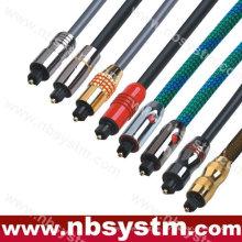 Glasfaser-Kabel Preis pro Meter mit niedrigen Preisen