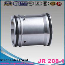 Механические уплотнения для санитарных насосов 20801