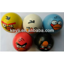 Gummi Bouncy Ball