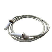 high volage cable for x ray equipment high voltage cable for x ray machine 75kv 90kv