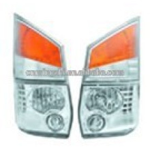 Chinese Faw Truck Head Lamp Alibaba nouveaux produits