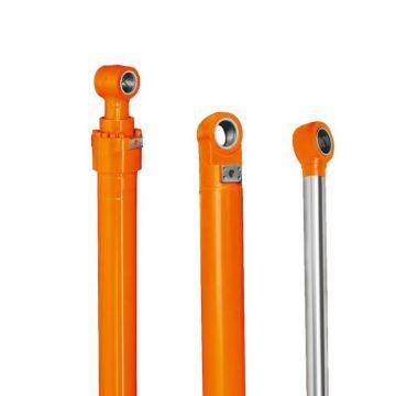 EX60-2 EX60-3 parts Boom/Arm/Bucket Hydraulic Oil Cylinder