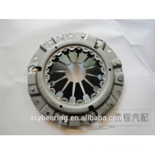 function clutch cover MISC064 ISC592 325*210*368