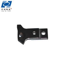 zirconia ceramic insert bearings