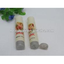 80ml hair cream tube