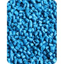 Небесно-голубой Masterbatch B5006