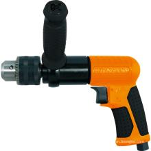 Rongpeng RP17109 Neues Produkt Air Tools Luftbohrer