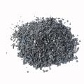manufacturer of silicon carbide sic crystal silicon carbide 90