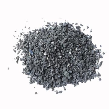 SIC black silicon carbide powder price for abrasive