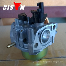 BISON(CHINA) Ruixing 168F 168f-1 Carburetor Generator Spare Parts A Grade for Sale