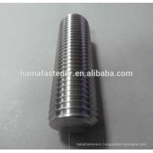 ASTM A193 B8 Stud Bolt