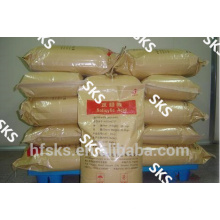 Hecho en China 99% de ácido salicílico 69-72-7