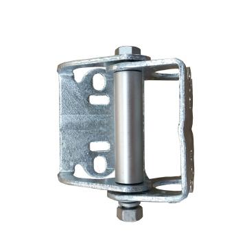 suporte de montagem ajustável inoxidável de aço carbono personalizado