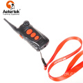 Transmisor de entrenamiento para perros Aetertek At-918C Add-on