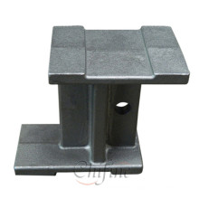 Customized Foundry High Pressure Casting