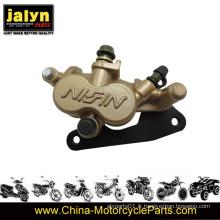 2810364A Pompe à freins en aluminium pour moto