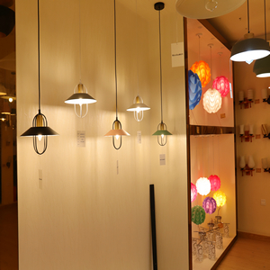 showroom products (4)