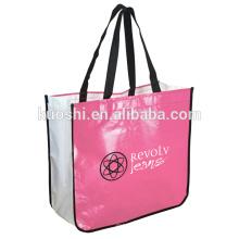 PP woven scrap fertilizer bag manufacturer