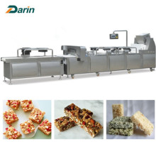 Good+Price+Automatic+Cereal+Bar+Cutting+Machine