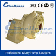 2015 China Industrie Gülle Bagger Pumpe (ES-10G)