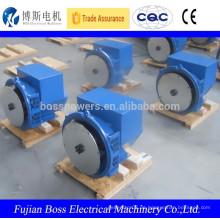 China Brushless Generator BCI164D 12.8KW Kopieren Stamford