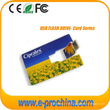 Cheapest Price Promotion Gift Business USB Flash Drive