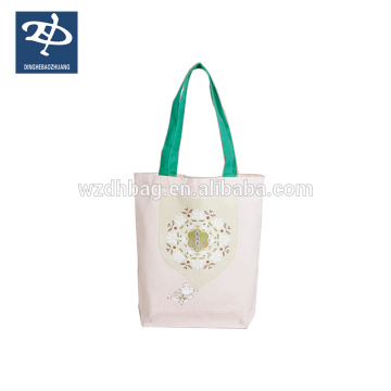 Canvas Bags Handbags Factory For Promotion