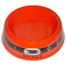 Hotsale Dog Bowls Ceramic, Pet Supply