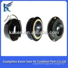 10PA15C Auto air-cond compressor clutch 6PK For car