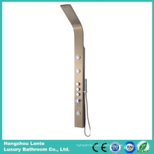Metal Stainless Steel Shower Column with Ce Approved (LT-G811)