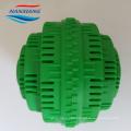 Washing machine cleaning balls,Detergent free washing ball,Eco wash ball