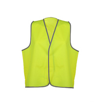 Hot Sale High Visibility Safety Vest