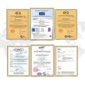 альтернативы CAS 104987-11-3 купить мазь в виде порошка Такролимус