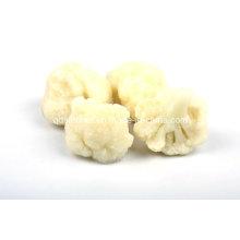 Best Quality Frozen Cauliflower