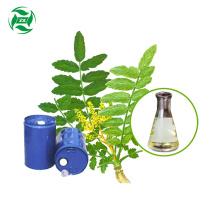 Haute qualité 100% pure huile d'encens ODM OEM