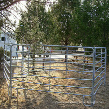 Farm Fence for Cattles and Horse