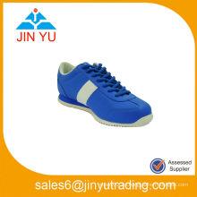 2014 nuevos zapatos de estilo para los hombres