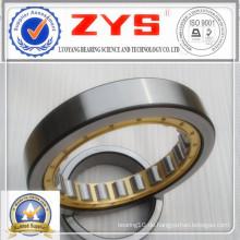 Zylinderrollenlager N1088k