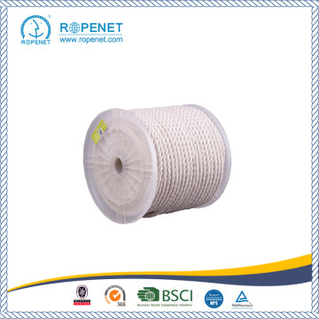Hot Sale Natural Cotton Rope Distributor