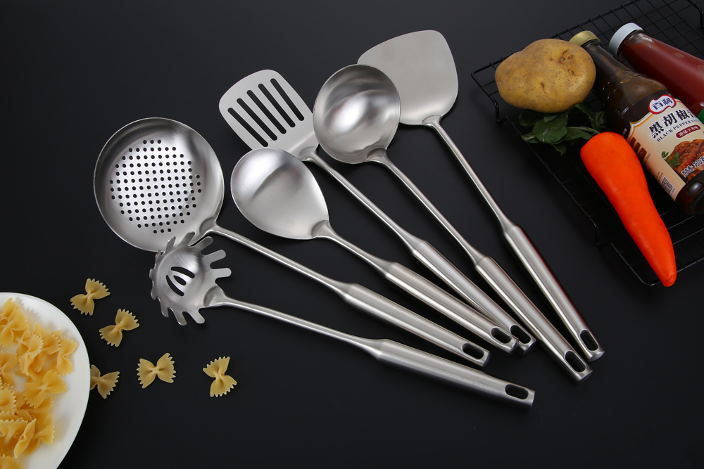 Home Cooking Tools