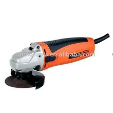 Herramientas eléctricas QIMO 115mm 710W 81151 Amoladora angular