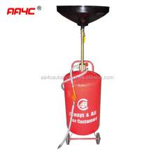 Oil collecting machine AA-OE3198