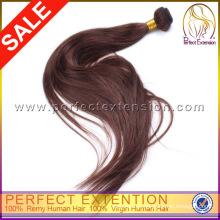 Weihnachtsgeschenk meistverkaufte lange Länge Haarverlängerungen für schwarze Mädchen