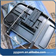 OEM custom Car Under Seat Storage Tray Mould