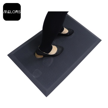 Melors Kitchen Standing Αντι-κόπωση Comfort Floor Mat